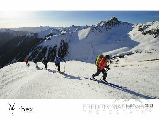 IBX_F13_workbook_cover