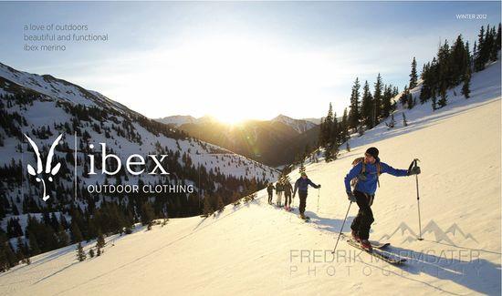 IBX_2012_winterCAT_cover